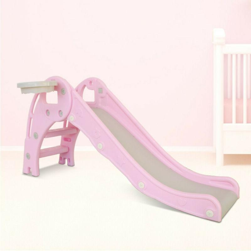 Toddler Indoor Play Climber Set Playground Baby Toy