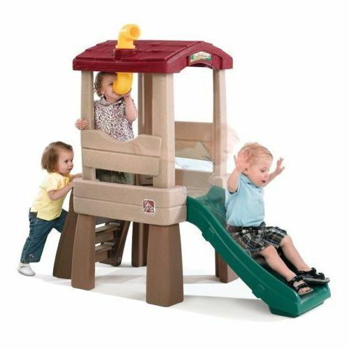 Toddler Playset Outdoor
