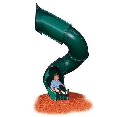 turbo tube slide