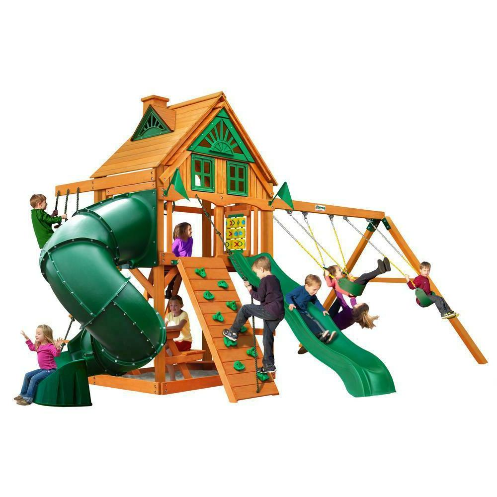 Ultimate Kids House Club NEW