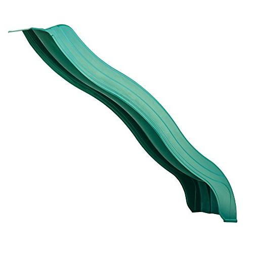 Swing-N-Slide Wave for Swing Green