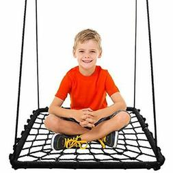 - Large Play Sets & Playground Equipment 40&quot X 30&quot I