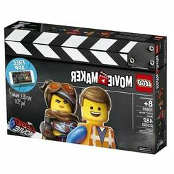 Lego® The Lego® Movie 2™ Buildable Playset Movie Maker 7