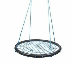 little flyers net swing