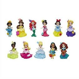 little kingdom collection 11 princesses
