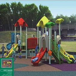 MAGIC FUN <font><b>Play</b></font> <font><b>sets</b></font>