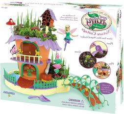 My Fairy Garden Nature Cottage Grow and Play Set