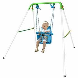 My First Toddler Swing Toys &amp Games Swings Play Sets Play