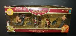 narnia the battle of beruna action figure