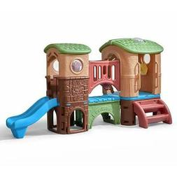 Step2 Naturally Playful Clubhouse Climber