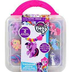 My Little Pony My Little Pony Necklace Activity Set