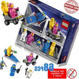 LEGO NEW GAME 2019 LEGO MOVIE 2 BENNY