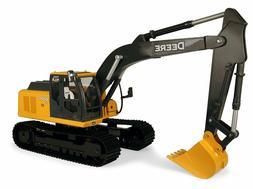 3 Year Old Boy Toys Excavator Activity Playset Toddler Presc