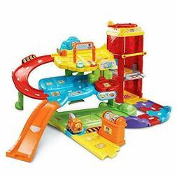 One Year Old Boy Toys Two 2yr 3 4 5 yr Toddler Age 1-2 Car G