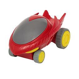 Just Play PJMask Rev N Rumblers Owlglider Vehicle