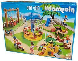 Playmobil Playground 5024