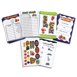 Learning Resources Pretend & Play Replacement Teacher Suppli