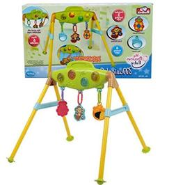 4SGM Redbox My Precious Baby Musical Activity Gym Toy Play S