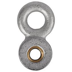 replacement pendulum