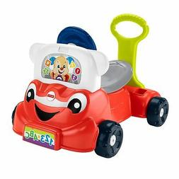 Riding Toys For Toddlers Girls Boys Car Learning Educational