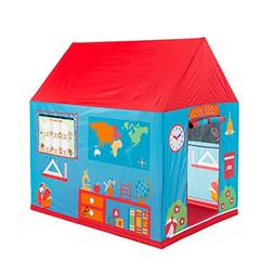 Fun2Give School Play Tent