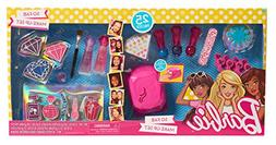 Barbie So Fab Deluxe Boxed Make Up Set