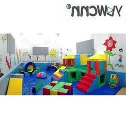 Soft <font><b>Play</b></font> <font><b>sets</b></font> <font