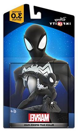 DISNEY INFINITY 2.0 3.0 Marvel Spider-Man Character Figure B