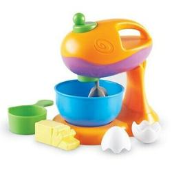 Learning Resources New Sprouts Mix It! Set