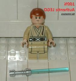 LEGO Star Wars Duel On Naboo 75169 Building Kit 208 Pieces
