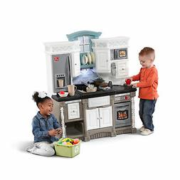 step2 lifestyle dream play kitchen with 37
