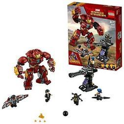 Infinity Avengers Set Play LegoPlayset wOZuTXikP