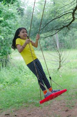 swingset swing, stand up swing, play set, stand n swing, swi