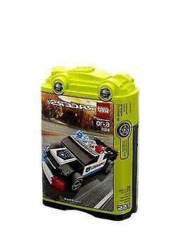 LEGO® Tiny Turbos - Urban Enforcer Building Play Set 8301 N