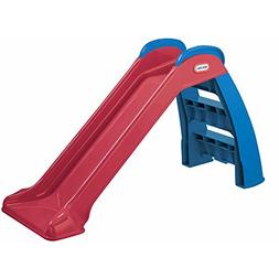 Toddler Slide And Climber Indoor Outdoor Climbers Slides For