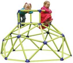 Toy Monster Monkey Playground Climbing Climber Kid Toddler T