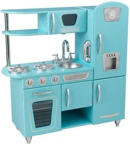 KidKraft Vintage Kitchen in Blue